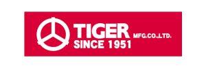 タイガー電気柵